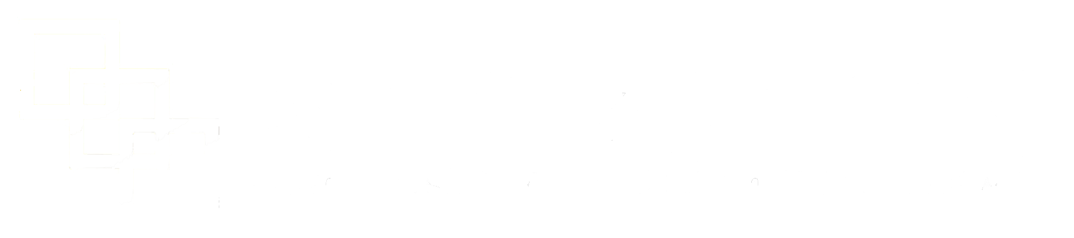 Kolarzowski